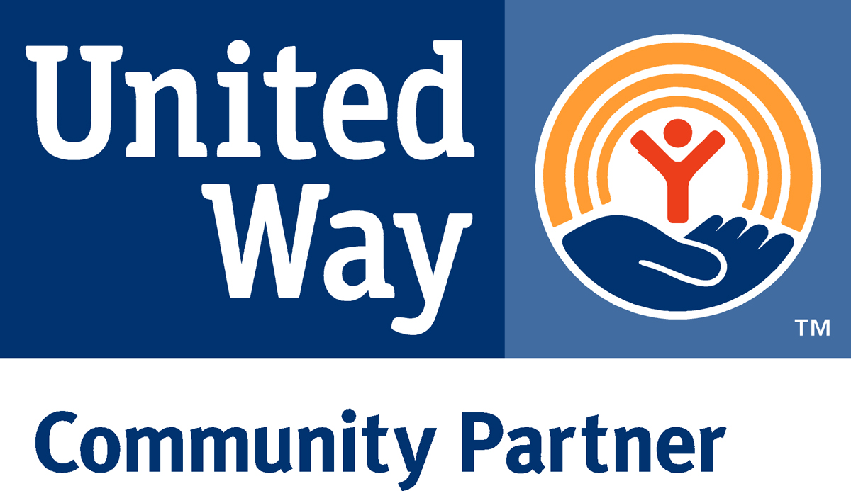 YouthBASE is a United Way Community Partner