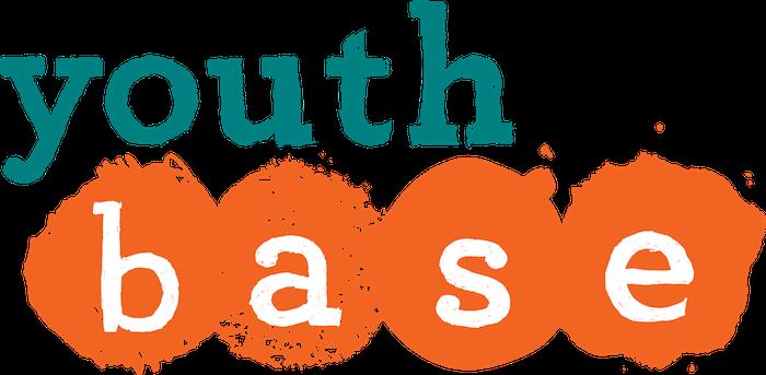 YouthBase